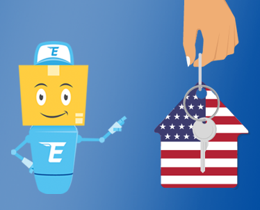 Important Information – New USA EshopWedrop Address