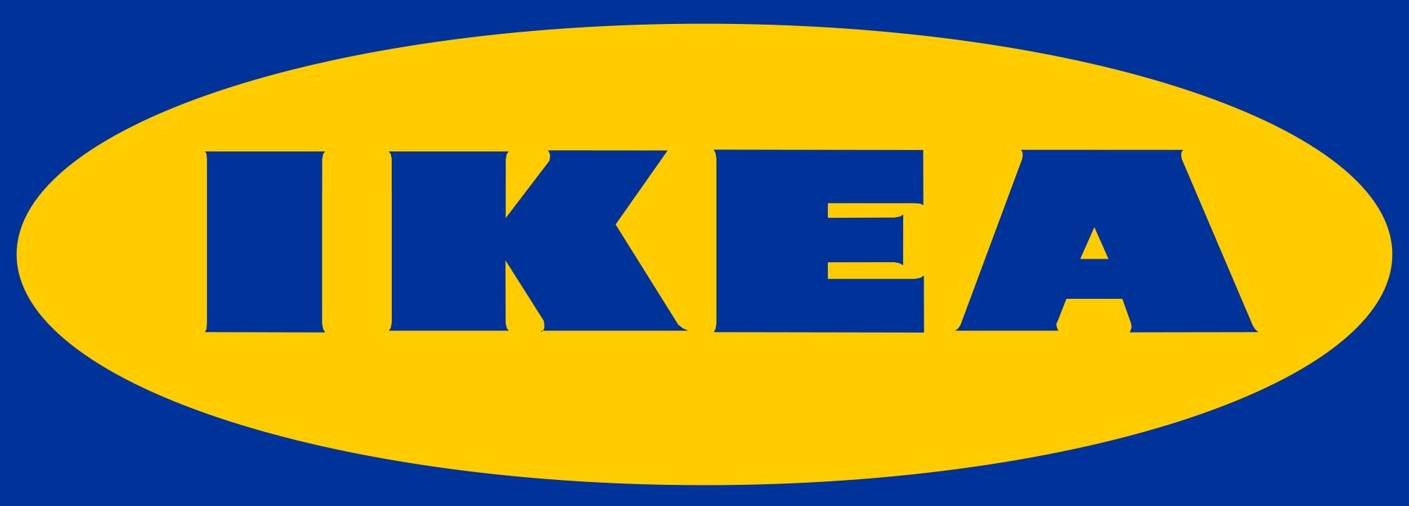Ikea,lt