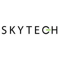 Skytech.lt