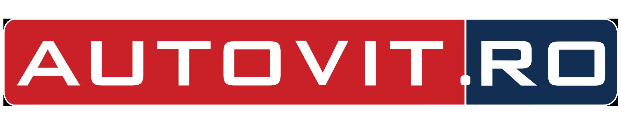 Autovit