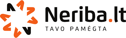 Neriba.lt