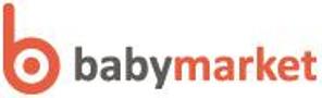 Babymarket.lt