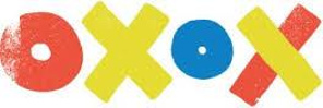 Eoxox.com