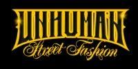 Unhuman.pl
