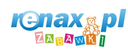 Renax.pl