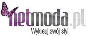 netmoda.pl