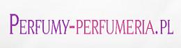 Perfumy-perfumeria.pl